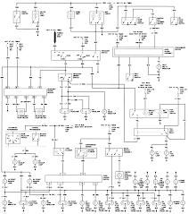 Fig50 1990 body wiring gif 1 000×1 129 pixels firma de informática