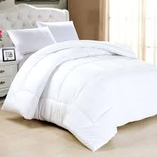 northern nights down comforter queen bedding sets clearance