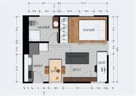 unique 24 beautiful tiny house plans 500 sq ft for selection small house plans less than