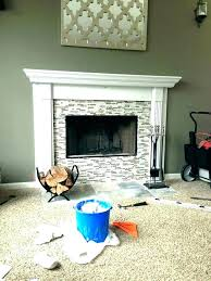 how to build a fireplace mantel build a fireplace how to build fireplace mantels build fireplace