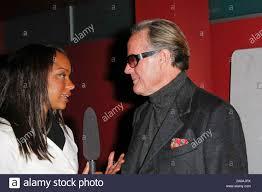 Hollywood, CA - The 2010 Artivist Film Festival Awards Show honored Peter  Fonda and Avis Richards for