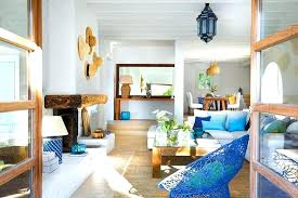 Mediterranean decorating ideas Hgtv Mediterranean Decor Ideas Style Decor Awesome Style Decorating Ideas In Trends Design Ideas With Style Decorating Mediterranean Decor Ideas Kesieuthitop Mediterranean Decor Ideas Mediterranean Style Design Ideas