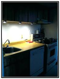 ikea lighting kitchen. Cabinet Lights Kitchen Lighting Under Ikea Cupboard .