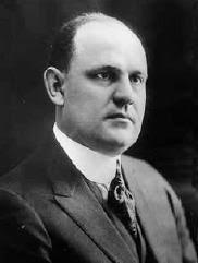 Stephen Longstroth Richards (1879 - 1959) - Genealogy