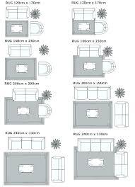 area rug placement in bedroom area rug placement in bedroom adorable standard runner rug sizes best