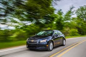chevrolet cruze coolant leak lemon law help images 2012 chevy 2014 chevrolet cruze diesel first drive review car and html autos