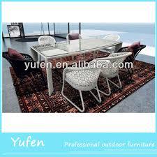 Keller Dining Room Furniture Master Design Dining Room Furniture Master Design Dining Room
