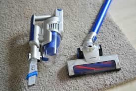 today vacuum cleaners are a standard part of every home s equipment they not only have an aesthetic purpose helping to keep everything tidy but also a