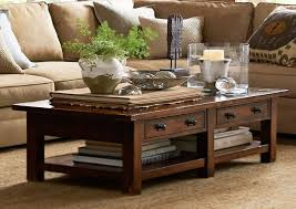 full size of interior figurines and books as table centerpiece ideas attractive coffee 13 eidolonai