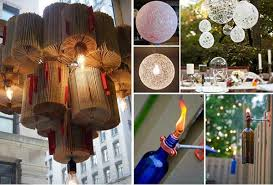 Diy lighting ideas Light Fixtures 26 Inspirational Diy Ideas To Light Your Home Woohome 26 Inspirational Diy Ideas To Light Your Home Amazing Diy