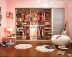 walk in closet ideas for kids. Fine For Girl Needs A Closet To Their Liking Walk In Ideas You Can Use  Simple Manner Putting This Design Some Interior Parts Such As Bedrooms Intended Walk In Closet Ideas For Kids