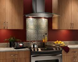 stainless steel vent hood. Built For Quality, The Broan Stainless Steel Vent Hood Is Perfect A Stylish Kitchen