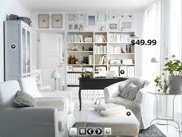 inspirational office. Best Al Interior Design Home Office Insp 2328 Inspirational