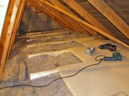 Best 25+ Loft insulation ideas on Pinterest | Attic storage, Loft ... & Describes the do-it-yourself installation of of sheep's wool loft insulation  into an ordinary 5 bed home in the UK. Adamdwight.com