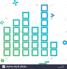 Chart Bars Stock Photos Chart Bars Stock Images Page 9
