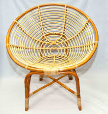 furniture made of bamboo. full size of furniture bamboo made with spherical model in the middle seat to