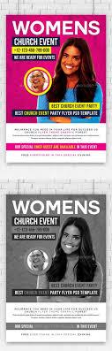 Free Church Flyer Templates Photoshop 007 Free Church Flyer Templates Photoshop Template Ulyssesroom