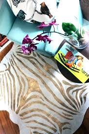 teen bedroom rug bedroom rugs for teenagers teen room decor ideas for girls zebra rug cool