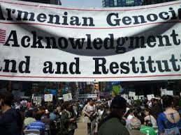 n forgotten genocide essay on a serious topic e n genocide essay