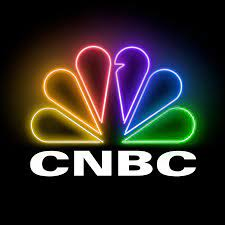 CNBC Prime - YouTube