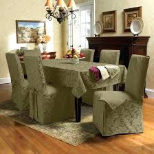 impressive dining room dining room chair with ties ruffles cushion cushions without living kitchen stunning ruffle