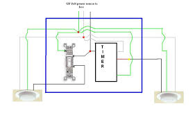 wiring diagram for hager contactor wiring image all hager timer wiring diagram jodebal com on wiring diagram for hager contactor