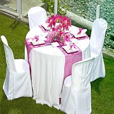 table runner for round tables hot table cloth lot large size table cover white black round