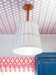 homemade lighting fixtures. CI-Mali-Azima_basket-pendant-light_s3x4 Homemade Lighting Fixtures