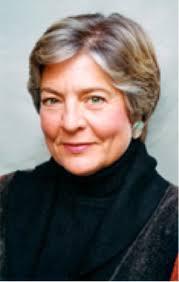 Janet Bickel - American Medical Women's Association