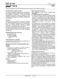 10 100 biologie marine manualzz