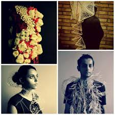 graduating from fashion design colleges what next iiad affiliated kingston university which is ranked among the top 2 fashion design colleges
