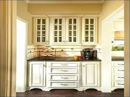 cabinet pulls placement. Cabinet Hardware Placement Kitchen Pantry Pulls C