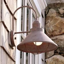 cheap outdoor lighting fixtures. Caboose Outdoor Light - Large Cheap Lighting Fixtures