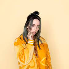 Who is Billie Eilish?: The 17-year-old ...