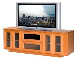 Full size of 55 Tv Stand Target Large Size Of Esolid Wood Tv Stands Tv  Stand