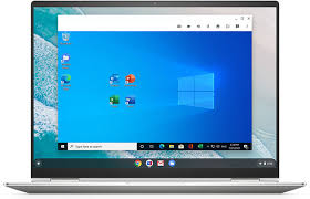 It supports chrome apps, which resemble native applications, as well as remote access to the desktop. Parallels Desktop For Chrome Os