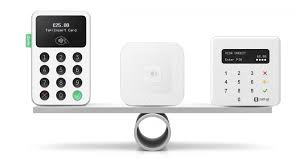 Izettle Vs Sumup Vs Square Which Is Best