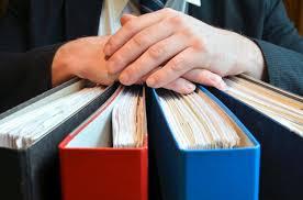 Посадову особу одного з закладів загальної середньої освіти на Старобільщині судитимуть за корупційний злочин