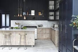 modern mobile kitchen island. Full Size Of Kitchen:modern Mobile Kitchen Island Storage Furniture Design Among Modern