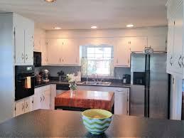 Diy Kitchen Cabinets Makeover Kitchen Cabinet Outlet Height Marryhouse Design Porter