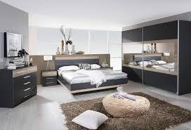 Schlafzimmer Komplett Kaufen Billig