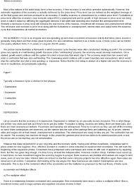 qa resume on healthcare professional creative essay ghostwriters hyperinflation