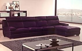 purple sectional couch decorating stunning purple leather sofa leather sofa purple dark purple leather sectional