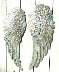 wings wall decor angels wall decor large metal angel wings wall decor angel wings wall decor