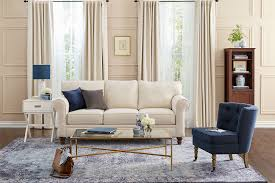 launches its own home furnishings collection take a k at the affordable items