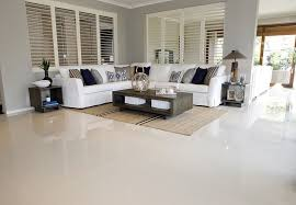 White floor tiles living room Bathroom What Do You Think Of This Living Rooms Tile Idea Got From Beaumont Tiles Check Out More Ideas Here Tilecomauroomideasaspx Pinterest What Do You Think Of This Living Rooms Tile Idea Got From Beaumont
