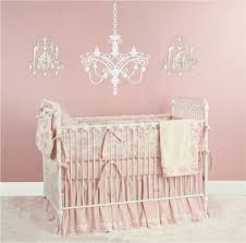 home cute chandelier for baby room 39 entertaining with boy nursery lighting 780x770 chandelier for baby