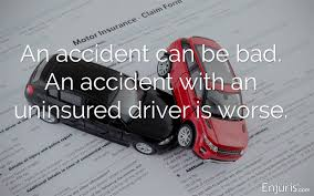 The penalties for driving without insurance in california are severe and may include getting a ticket, getting your vehicle impounded (taken away), and/or getting your drivers license suspended. Is It Worth Suing An Uninsured Driver For Car Accident Damages