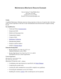 17 Stunning Example Resume For High School Student With No