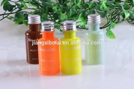 Decorative Bottles For Shampoo And Conditioner Shampoo Decorative Bottle Shampoo Decorative Bottle Suppliers And 26